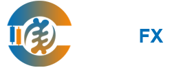 CashlessFX - World's BEST Trading Platform